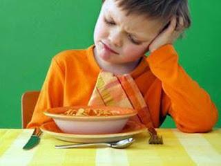 vitamin-anak-susah-makan