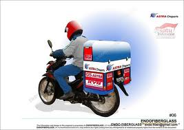 delivery COD
