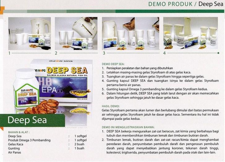 minyak ikan salmon king omega 3